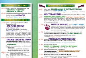 programma-fiera-2014