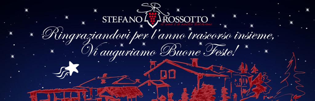 Rossotto---Buone-Feste_2-slide