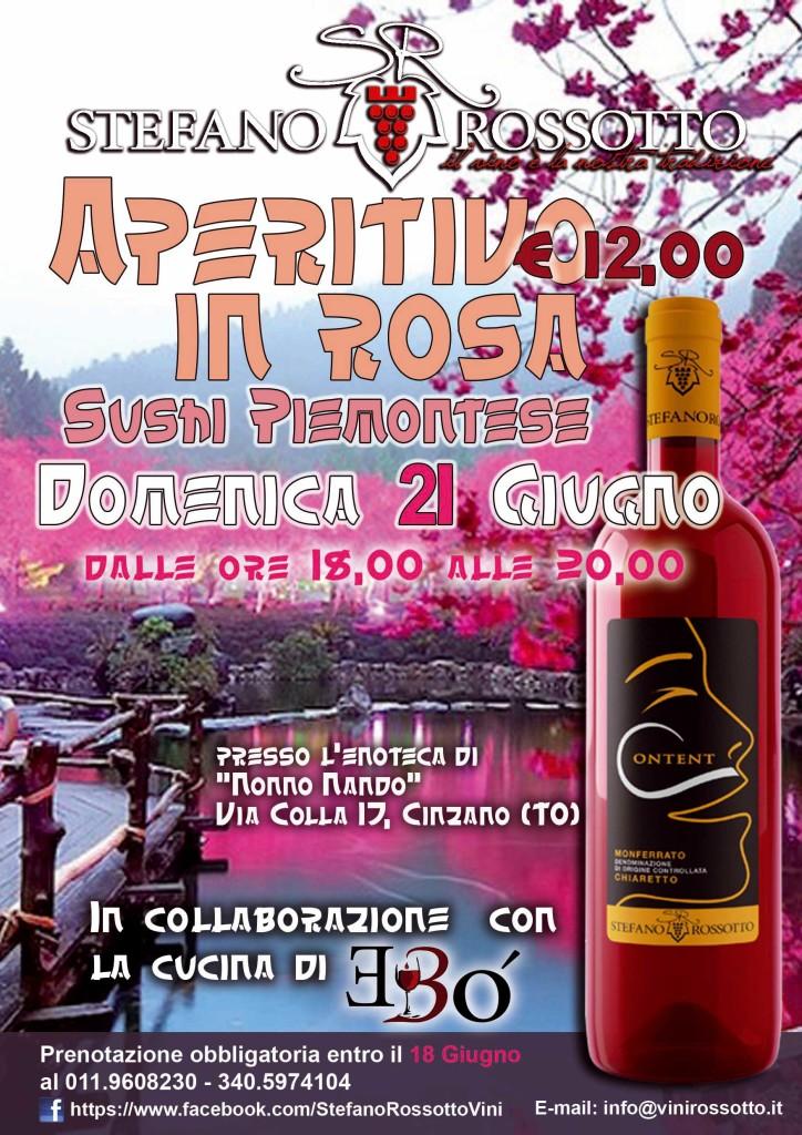 aperitivo-in-rosa-2015
