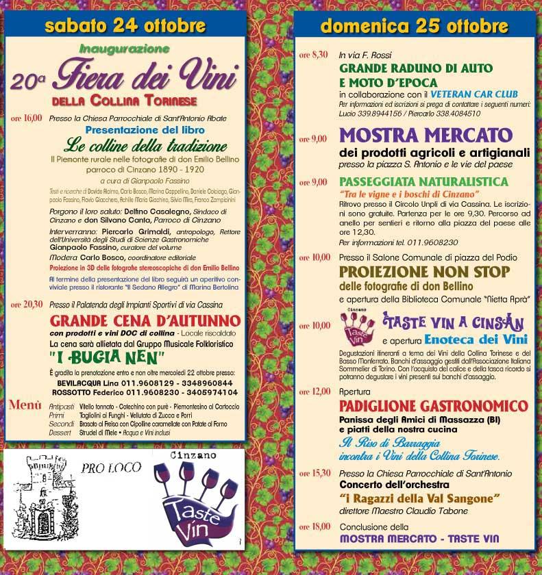 programma-fiera-2015