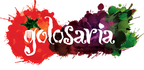 banner-logo-golosaria