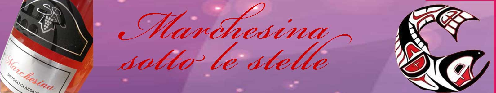 marchesina-2016-slide